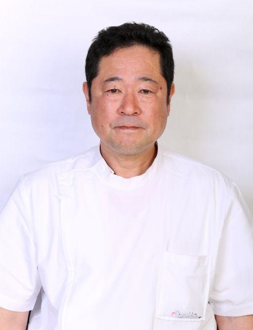 伊藤 秀樹